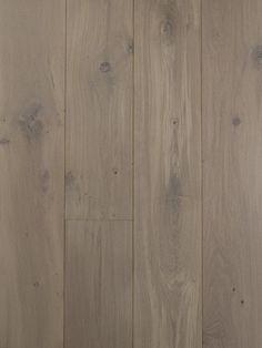 MdWV-3.02 Eiken houten vloer