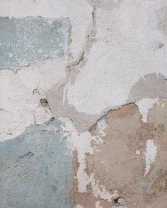 Concrete wall | Greer Gattuso Photography