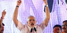 India is the new China - Business Insider