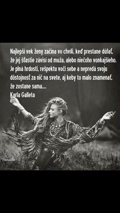 Imagine a woman who embodies spirituality, A woman who honors her body as the sacred temple of the Spirit of Life. Who breathes deeply as a prayer of gratitude for life itself. You are that woman. Woman Quotes, Life Quotes, Divine Tarot, Prayers Of Gratitude, Magic Quotes, Triple Goddess, Moon Goddess, Tarot Readers, Strong Women Quotes