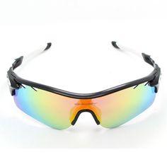 26d1928154 15 Best sunglasses cheap oakley oil rig sunglassescheap4sale images ...