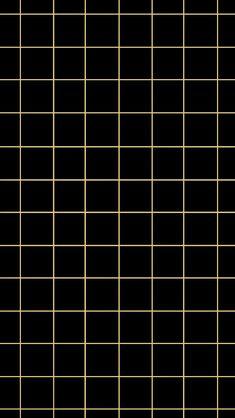 phone wall paper plain List of Good Vintage Wallpapers for Smartphones 2019 Grid Wallpaper, Iphone Wallpaper Vsco, Phone Wallpaper Images, Graphic Wallpaper, Homescreen Wallpaper, Iphone Wallpaper Tumblr Aesthetic, Trendy Wallpaper, Aesthetic Pastel Wallpaper, Tumblr Wallpaper