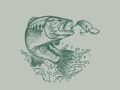 New post on graphicdesignblg Koi Fish Drawing, Fish Drawings, Art Drawings, Tattoos For Daughters, Daughter Tattoos, Fish Crafts, Memorial Tattoos, Time Painting, Wood Burning Art