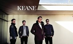 Keane Synthesisers Aka Keane Keane film Watch videos listen free to Keane Somewhere Only We Know A man in his early 30s Keane struggles with the supposed