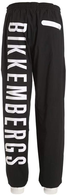 Comfortable exercise joggers ideal for keeping warm while running. Shop for Bikkembergs Logo Printed Light Track Pants at ShopStyle. Lower Ab Workouts, Chest Workouts, Mens Fitness, Fitness Tips, Mens Athletic Pants, Men Over 40, Joggers, Sweatpants, Keep Warm