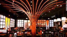 National Hotel   Front Bar   cool shit 2   Pinterest   Bar and ...