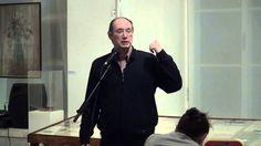 Лекция 1. Гоголь: Петербургские повести | Алексей Машевский | Лекториум