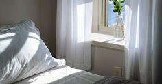 Sederet manfaat tidur siang buat kesehatan kita