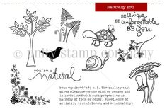 NOW FOUND on the UNITY WEBSITE for the very FIRST TIME! un-mounted deeply etched red rubber stamps. the stamps are pre-cut and mounted on repositionable cling foam. they can be used with any acrylic block or unity handle.