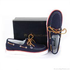 Chaussure garçon pas cher de grandes marques Degriffstock