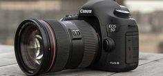Canon-5D-madbid-2