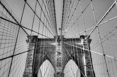 Black & White Photography Must Know's