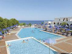 Griekenland Rhodos Kolymbia  Direct gelegen aan het mooie zand-/kiezelstrand op slechts ca. 10 minuten loopafstand van het centrum van Kolymbia met bars winkels en restaurants. Bushalte voor bussen naar Rhodos-stad en...  EUR 559.00  Meer informatie  #vakantie http://vakantienaar.eu - http://facebook.com/vakantienaar.eu - https://start.me/p/VRobeo/vakantie-pagina