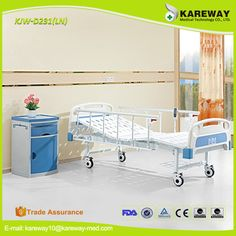 2017 new product medical hydraulic icu electric bed hospital Shower Chair, Hospital Bed, New Product, Motors, Storage Chest, Electric, Medical, Furniture, Home Decor