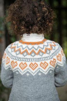 Men Sweater, Sweaters, Fashion, Fall Season, Tricot, Moda, Fashion Styles, Men's Knits, Sweater
