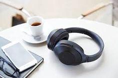 Best headphones deals: The biggest discounts on Bose, Sennheiser, Sony and Best In Ear Headphones, Wireless Headphones Review, Wireless Noise Cancelling Headphones, Sports Headphones, Sony, Bose Wireless, Headset, 1000x, Perfect Image