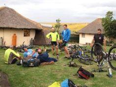 Wild Coast Transkei Mtb Tours – Guided Mountain Bike rides in South Africa Mountain Bike Tour, Mountain Bike Trails, Tour Guide, Mtb, South Africa, Coast, Tours, Explore, Adventure