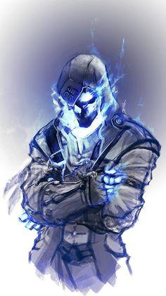 Assassin's Creed Unity - My Worlds Deadpool Wallpaper, Graffiti Wallpaper, Marvel Wallpaper, Dark Fantasy Art, Fantasy Artwork, Fantasy Character Design, Character Art, Ninja Kunst, Spiderman Kunst