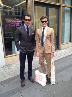 LC:M - June 17, 2013 -with Oliver Cheshire ...