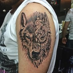 beylikduzudovme Mandala wolf tattoo #mandala #mandalatattoo #wolf #mandalawolf #beylikduzudovme #beylikdüzüdövme #beylikdüzüdövmeci #tattoo #beylikdüzütattoo #beylikduzutattoo #türk #turk #tattoostudio #dövmeci #istanbuldövmeci #angel #angeltattoo #beylikduzu #tattooshop #blacktattoo #blackart #tattooartist #tattooed #tattoolife #tattooist #tattooing #tattooer #dovmemodelleri #tattoomodel @beylikduzudovme #kurt #kurtdövmesi