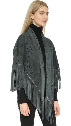 TreasuresDesign - Bohemian Luxe accessories, Handmade with Love #treasuresdesign www.treasures-design.com
