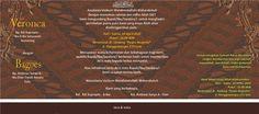 5 download template undangan pernikahan modern (6)