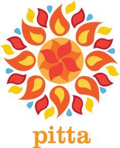 Las personas del Dosha Pitta tienden a ser muy comúnmente aceptadas, toleradas y aplaudidas por su forma emprendedora de ser en la sociedad actual, ya que en ellas destaca el liderazgo y un gran in...