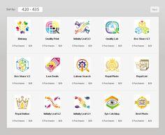 Promotion kicked off the world, 420 - 435 items Logo Templates! Ready for sale only $ 29  http://graphicriver.net/user/acongkecil/portfolio?WT.ac=portfolio_itemWT.z_author=acongkecil