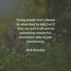 60 Youth quotes from famous people that will inspire you. Here are the best youth quotes and sayings to read that will inspire you. Youth is. My Family Quotes, Youth Quotes, Me Quotes, Definition Of Youth, Courage To Change, Seasons Of Life, Quotes By Famous People, Feel Tired, Happy Moments