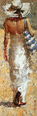 ":: ANDRE KOHN ::"" The day off "" 