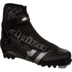 http://vans-shoes.bamcommuniquez.com/alpina-t20-plus-touring-boot/ @@ – Alpina T20 Plus Touring Boot This site will help you to collect more information before BUY Alpina T20 Plus Touring Boot – '@@  Click Here For More Images Customer reviews is real reviews from customer who has bought this product. Read the real reviews, click the following button:  Alpina T20 Plus Touring Boot DESCRIPTION : When you leave the groomed trails to make your own set