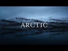 Arctic - YouTube