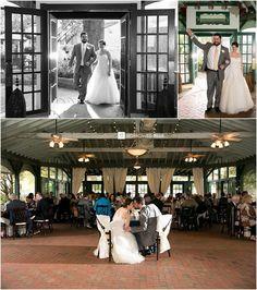 Wedding at Vandiver Inn, Havre de Grace, Maryland. Photography by Borrowed Blue Photography    www.borrowedbluephoto.com #wedding #photography #borrowedblue #borrowedbluemaryland #borrowedbluephoto #vandiverinn #havredegrace #Maryland #bride #dress #reception #vandiver