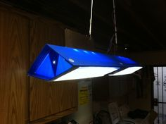 Schön!Wer braucht LEDs http://www.leds24.com/LED-Strahler-3-x-high-Power-LEDs-12-24V-AC-DC-weiss