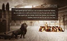 """""""Hoje, na vossa sociedade, para serdes cristãos, não é necessário nem o sacrifício do mártir, nem o sacrifício da vida, mas única e simplesmente o sacrifício do vosso egoísmo, do vosso orgulho e da vossa vaidade"""". O Evangelho Segundo o Espiritismo - Capítulo 11 - Item 13"""