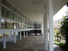 Grande Hotel Ouro Preto