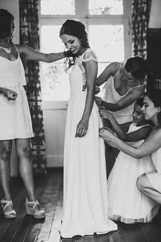 0937_photographie_mariage_paris_S&P_MK3_6102.jpg