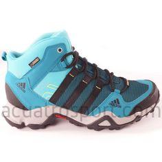 http://acuatrosport.com/producto/_/botas-de-montaa-adidas-ax2-mid-gtx-turquesa-gris-mujer.html
