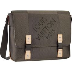 ▫◈▣◐◑‡➹ Louis #Vuitton #Loup #Louis #Vuitton #Collections ,▫◈▣◐◑‡➹ THIS CHRISTMAS WILL OWN IT.. •♥•♥♥▁