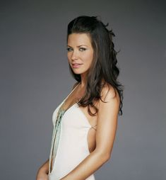 Evangeline Lilly Wants to Know. is listed (or ranked) 3 on the list The 35 Hottest Evangeline Lilly Photos Evangeline Lilly Bikini, Nicole Evangeline Lilly, Pretty Blonde Girls, Brunette Girl, Bikini Pictures, Bikini Pics, Hot Actresses, Hollywood Actresses, Beautiful Celebrities