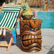 Take a look at the First Day of Summer: Outdoor Décor event on #zulily today!