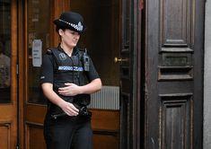 Riding Helmets, Police, British, Women, Fashion, Moda, Fashion Styles, Fashion Illustrations, Law Enforcement