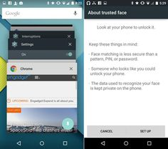 Google's Chrome option to 'merge tabs and apps' on Android is gone for good.