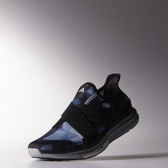 finest selection 34a2e 5f084 adidas - cc sonic boost al gfx Color Favorito, Zapatillas, Calzas, Costa  Rica