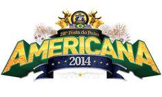 Confira a programação do rodeio de Americana 2014