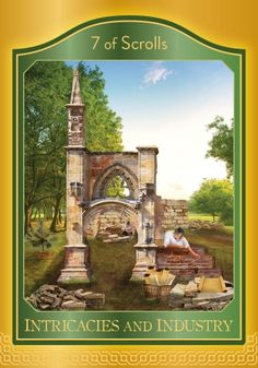 Get A Free Tarot Card Reading Using Our Oracle Card Reader Angel Guidance, Spiritual Guidance, Free Tarot Cards, Fairy Wallpaper, Free Tarot Reading, Oracle Tarot, Angel Cards, Psychic Readings, Card Reading
