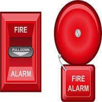 Search here list of fire alarm systems manufacturers, suppliers and exporters.These systems are used to install in banks, corporate offices and commercial buildings for detection of fire and smoke.http://bit.ly/2lz30aE