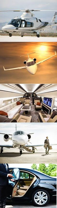 book private jet, private jet hire,  jet charter, private jet prices, private jet rental, private jet services, private jet charter cost, private jet flights, private jet interior, private jet companies,  private jet membership, private jet cost, private jet for sale, private jet app, private jet airport, private jet airlines, private jet and car, private jet affiliate program, private jet airport new york, private helicopter, private airplane, a private jet price, rent a private jet United…