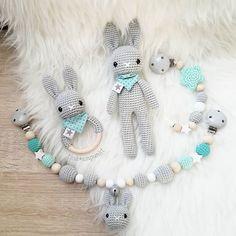 Tiere häkeln anleitung kostenlos Archives – – New Ideas – New Ideas Crochet Baby Toys, Baby Knitting, Knit Crochet, Homemade Baby Toys, Knitting Patterns, Crochet Patterns, Kit Bebe, Baby Co, Baby Baby