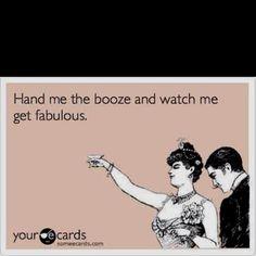 Lol!!!!!  Pretty much!